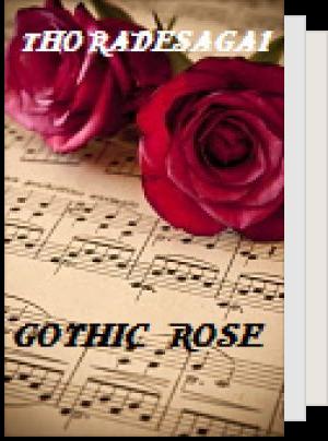darkbiggie's Reading List