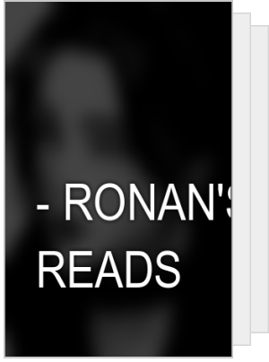 ♕ roleplay books