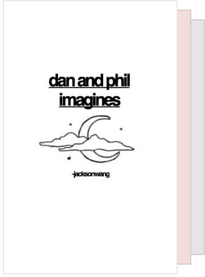 -angelfallendown's Reading List