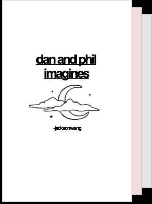 -saturnsunflowers's Reading List