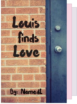 Books that I've written  <3