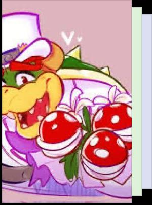 Mario bros X Reader - Maddyiepie - Wattpad