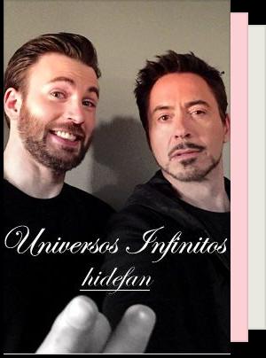Stony Avengers