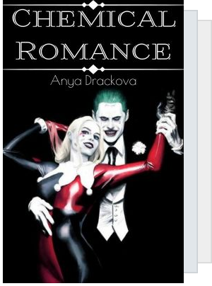 A Few Of The Books About Me Bae The Joker That Are Actually Good And