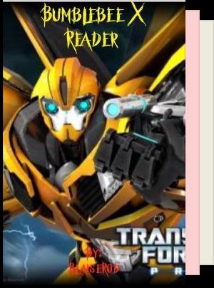 Transformer - Naruto-fanfic - Wattpad