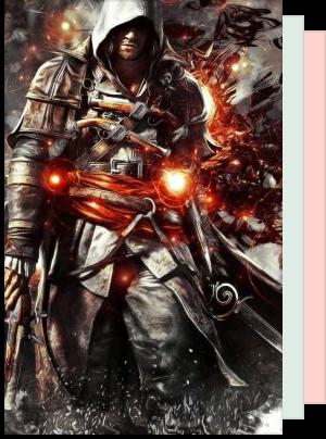 Percy Jackson - Darkdragondeath5 - Wattpad