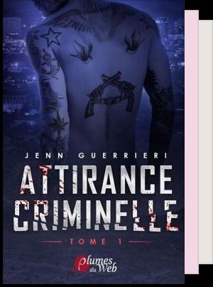 Roman Pour Ados Charleneamt Wattpad