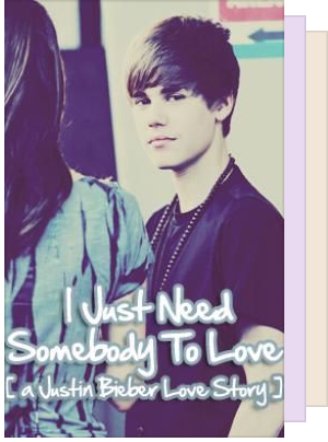 justin bieber fan fiction