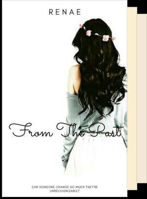 FairyTail Reading List