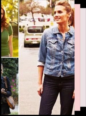 Castle fanfic - MelissaChapman95 - Wattpad