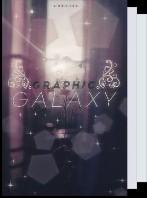Amazing Graphics ♡