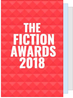 Book Clubs/Contests/Awards