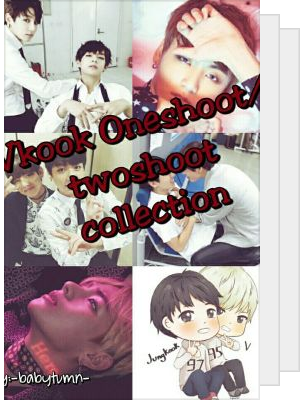Oneshoot/twoshoot collection