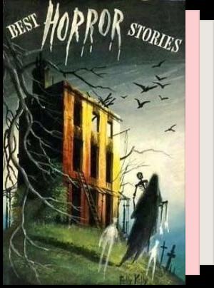 Horror - Mistero - Thriller