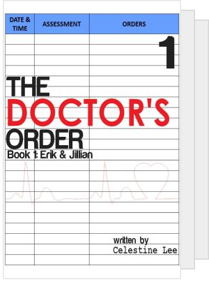 The Doctor's Order Series