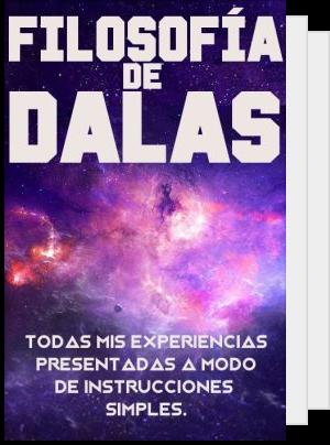 Lista de lectura de PaulaSandoval104