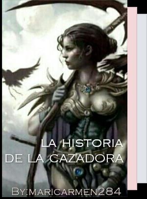 Lista de lectura de MaricelaSanchez0
