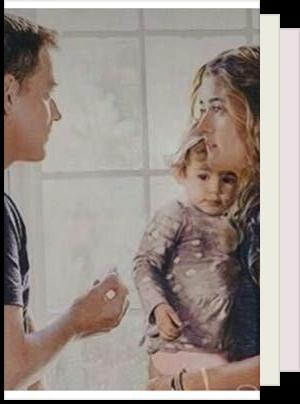 NCIS story - RoxannaHawkins - Wattpad
