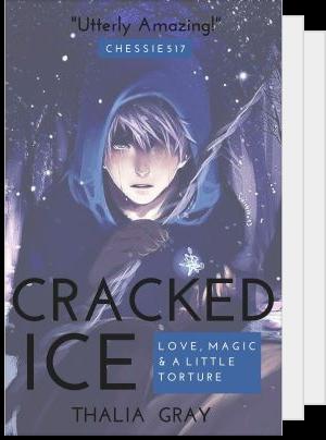 Cracked Ice Translations