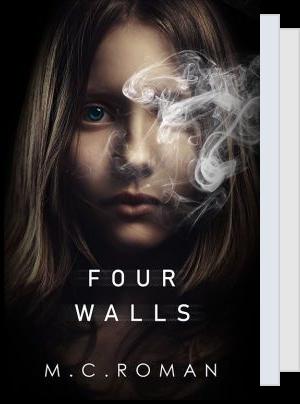 Best Teen Fictions