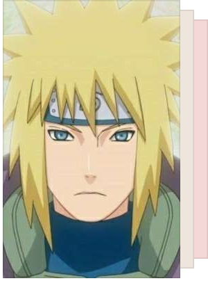 Godlike Naruto Fanfiction Konoha Bashing