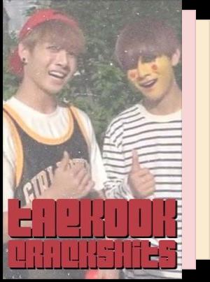 Taekook/Vkook -BTS- - IdeaBooks - Wattpad