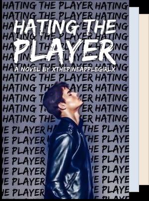 Player/Badboy