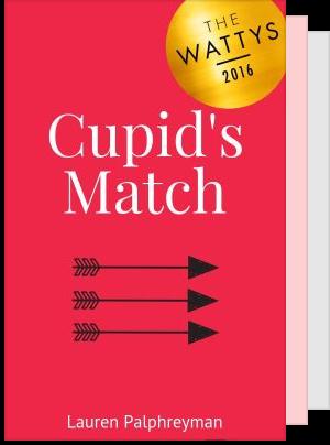 Bestes Profilbild für Dating-Seiten