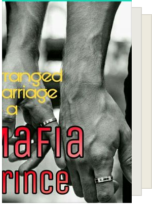 Arranged Marriage - Crystal227 - Wattpad
