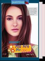 keirinerine16's Reading List