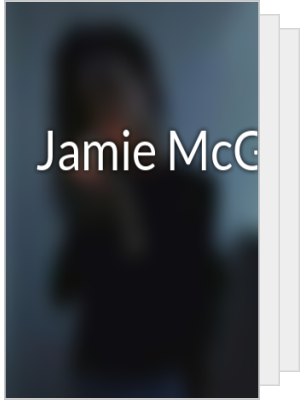 Jamie McGuire