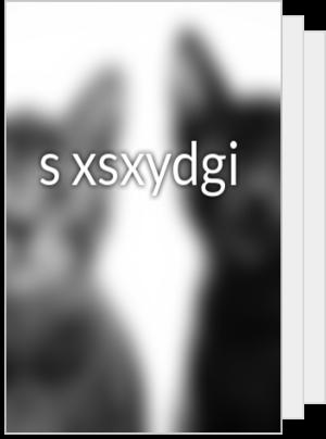 s xsxydgi
