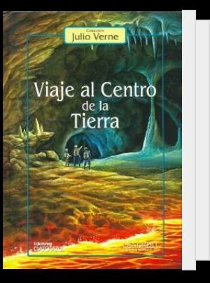 Lista de lectura de RamiroMuozAlmanza