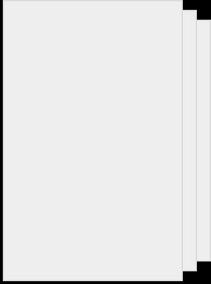 Elenco di lettura di Margean_YT