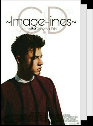 Imagines 💭