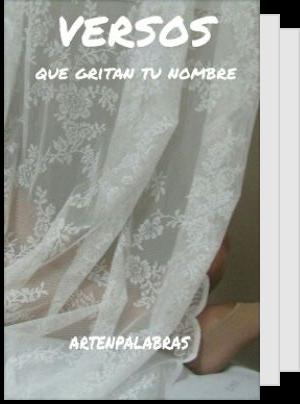 ~Cosas  Varias~