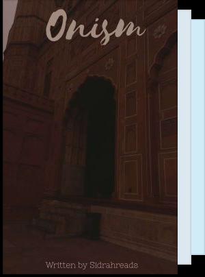 Aisha3322's Reading List
