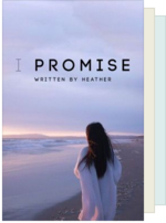 SavannahMontoya's Reading List