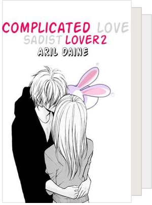 sadist lover book by aril_daine