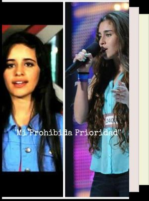 Camila G!p/Top