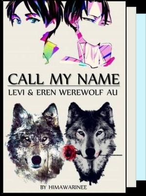 call your name ● beautiful books