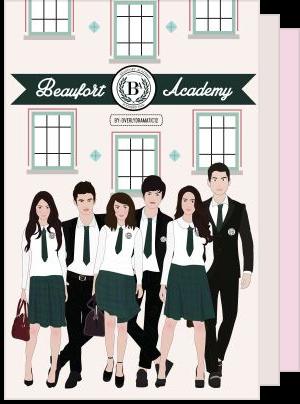Tagalog Teen Fiction Missm4u Wattpad