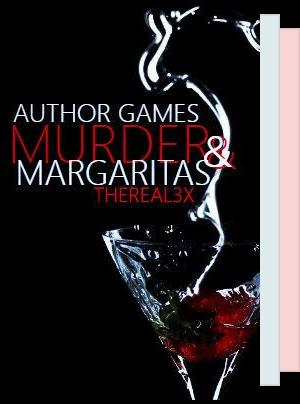 ● author games ●
