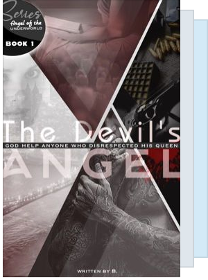 Novel hookup with the dark wattpad