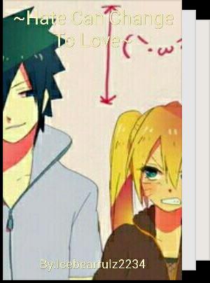 Fem!Naruto || Some SasuNaru|| - SarcasticKitsune - WattpadNaruto X Fem Kyuubi