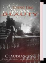 DeepestXxDesires's Reading List
