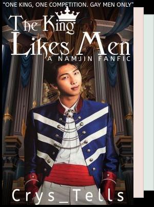 Best Fanfics I've Read