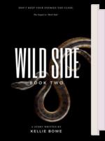 SnowWolfAlpha's Reading List
