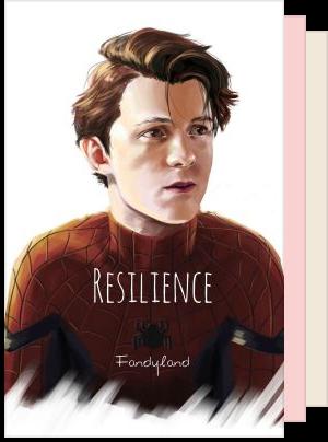 Spidermanscrush's Reading List