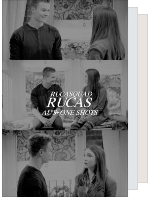 """""""be the hero i know you are."""" 